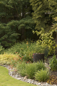 ANLD 13th Annual Designers Garden Tour