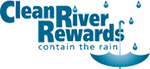 Clean_River_Rewards_logo
