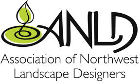 Logo for the ANLD